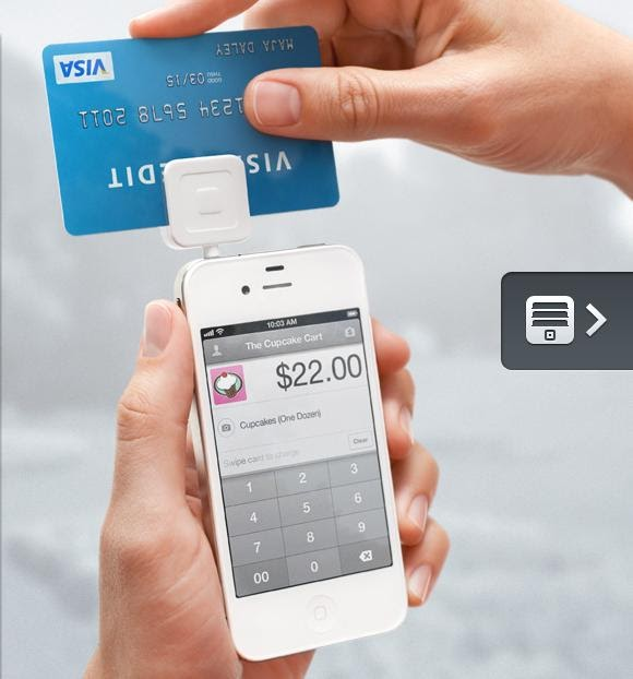 credit card reader for iphone moe kamal jr quot digital marketing strategist quot square 3543