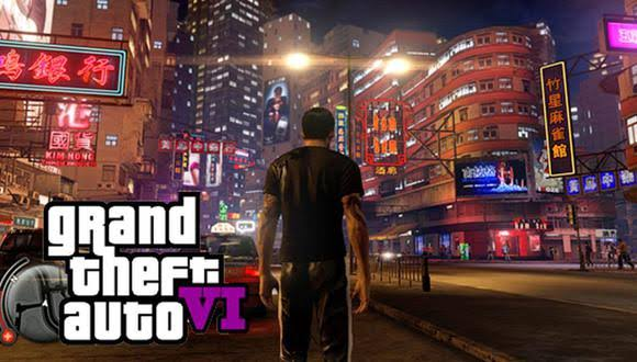 Top 5 mini-games fans would love to find in GTA VI
