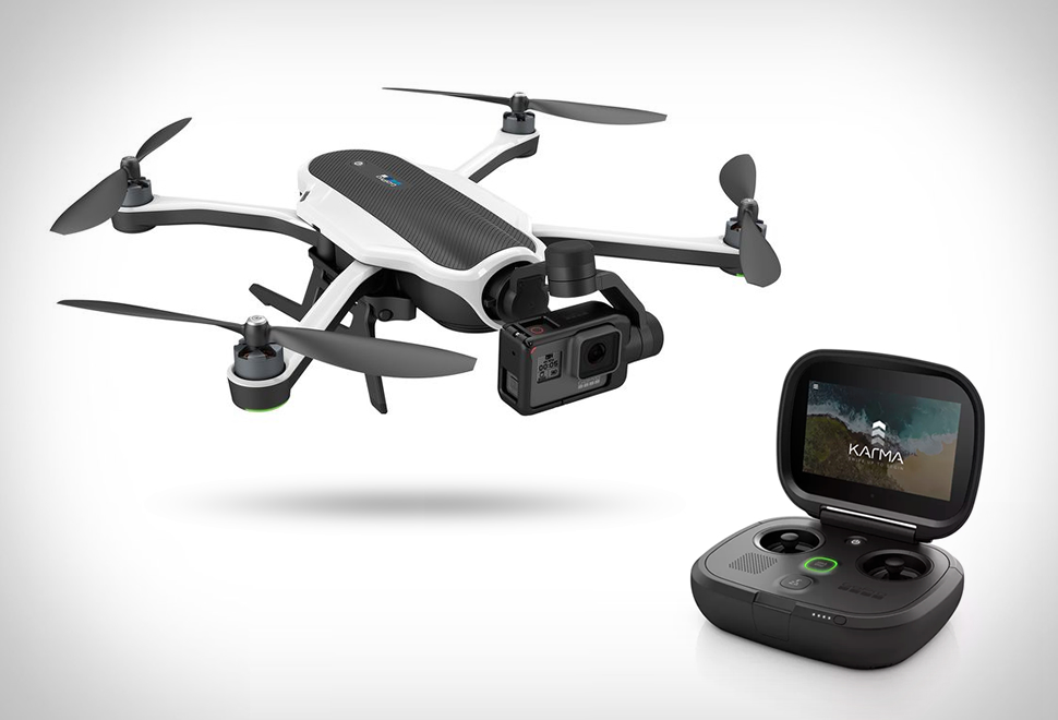 drone with gopro mount with Gopro Karma Drone on Gopro Hero6 Black as well ABSSC 001 besides Best Drone For Gopro further Watch likewise 350QX3.