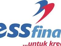 Lowongan Kerja PT. BESS Finance Pekanbaru