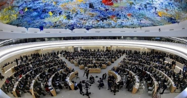 Apa yang Disebut Lembaga Khusus PBB? | Belajar Sampai Mati