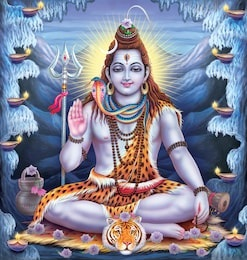 तू सा स्वामी मैं हां दासी (Bhole Tu Swami me Dasi Teri)
