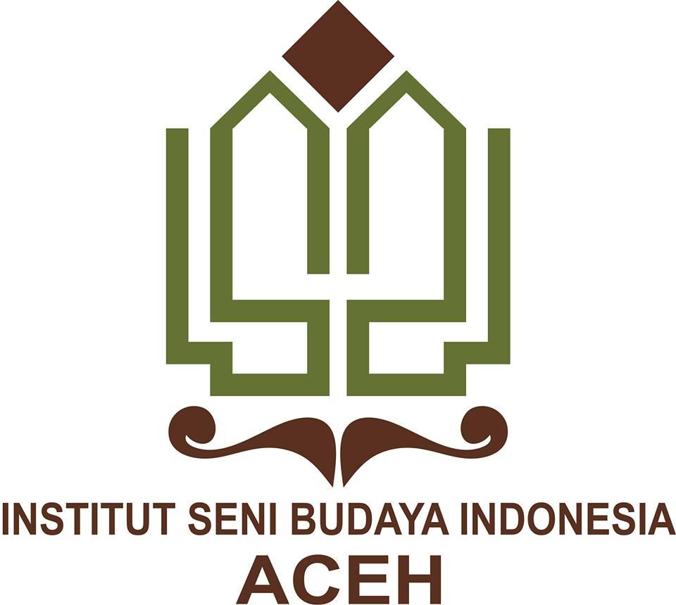 Lowongan Dosen Tetap Institut Seni Budaya Indonesia Aceh (ISBIACEH)