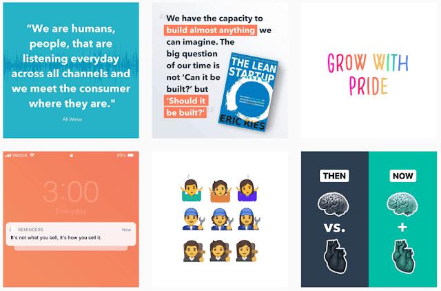 كيفية التسويق لموقع الكتروني؟ 15 طرق سهلة للتسويق لموقع لا تكلف شيئًا