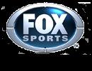 FOX SPORTS AO VIVO EN VIVO