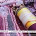 Souvenir Pernikahan Sajadah Kecil Ordernya tuh di +62 852-2765-5050