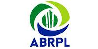 ABRPL-Guwahati