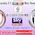 Prediksi Barnsley vs West Bromwich Albion — 26 Desember 2019