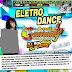 Cd (Mixado) Carreta Guarany (Eletro Dance) Vol:02 - 2016
