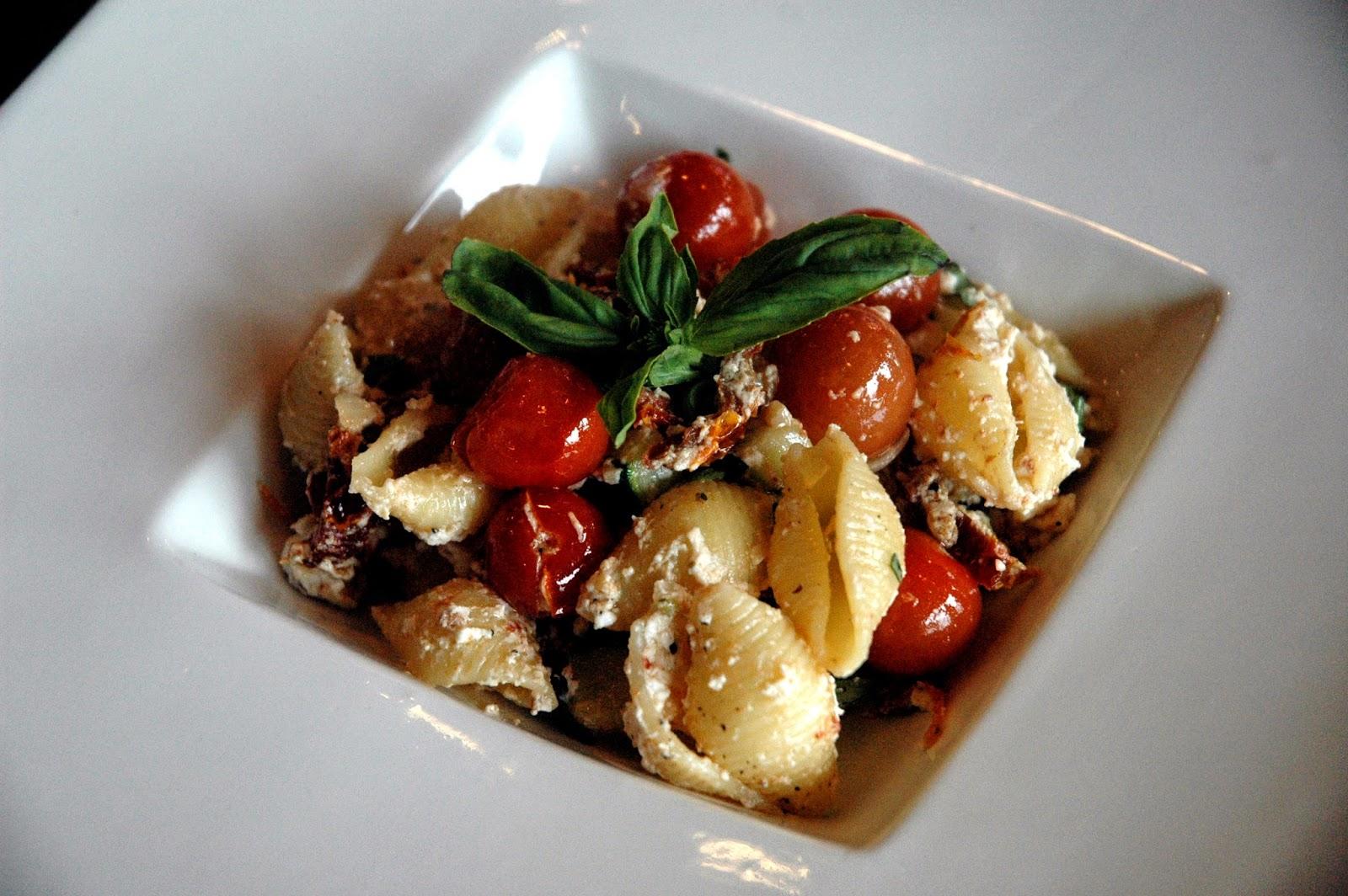 Pasta Kitchen Hmr Foods