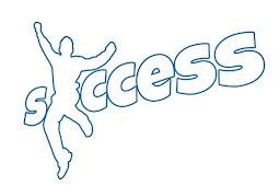 Pentingnya Meningkatkan dan Menjaga Daya Ingat dalam Mencapai Sukses di Sekolah