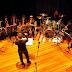 """Η Ορχήστρα Σαξοφώνων Kukluxsax στις εκδηλώσεις """"Βυζαντικός Κόσμος"""" παρουσία του Οικουμενικού Πατριάρχη κ.κ.Βαρθολομαίου"""