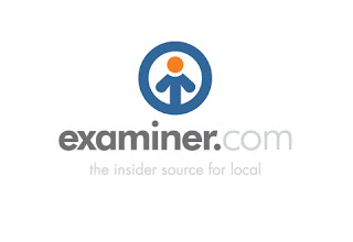 find examiner.com articles wayback machine