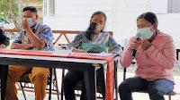 STKS Samosir: RSUD Hadrianus Stop Diskriminasi Terhadap Pasien Petani dari BPJS