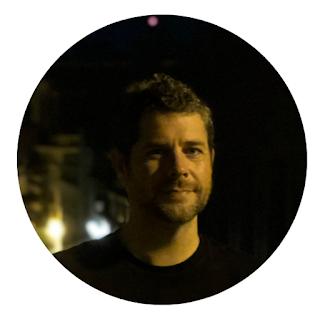 Founder member of Tether(USDT)  Craig Sellars Image