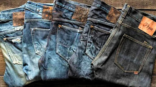 7 tips every man should follow to wear jeans every day, 7 Tips Every Man Should Follow To Wear Jeans Every Day - Fashion - TML