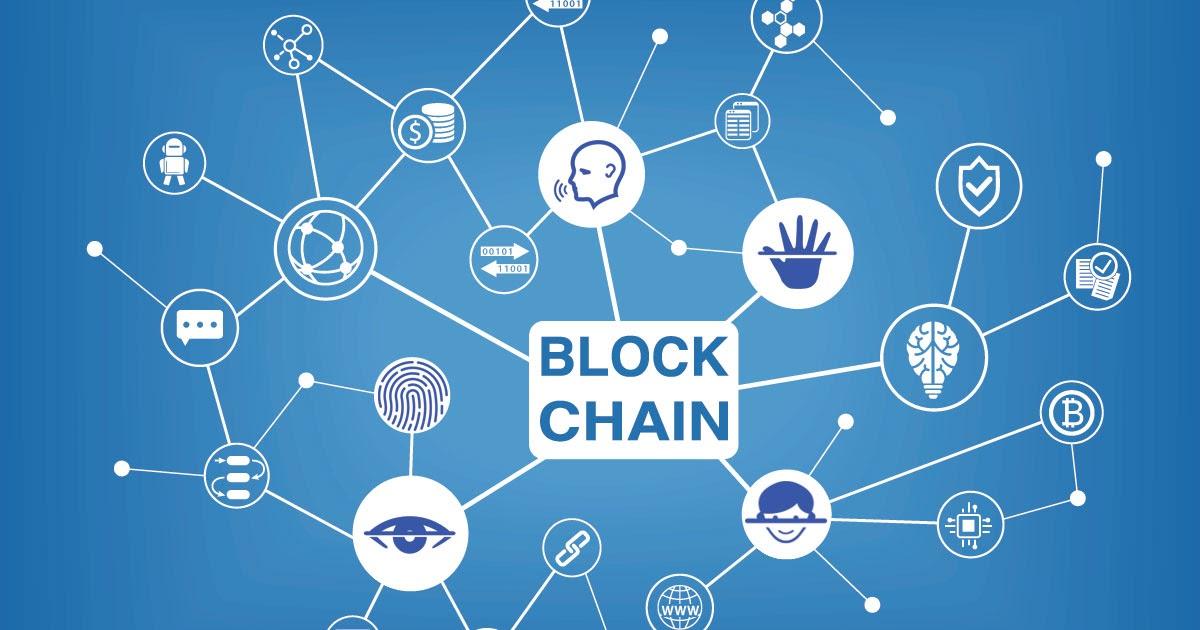 BlockChain : Developer's Guide & Use Cases