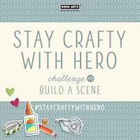 https://heroarts.com/blogs/hero-arts-blog/stay-crafty-challenge-10?mc_cid=9675e832c5&mc_eid=7a07814f25
