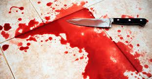 Comerciante é morto a facadas no distrito do Salão em Senador Sá.