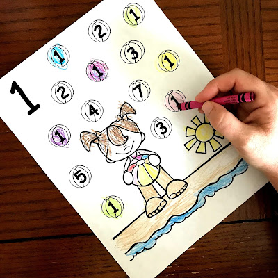preschool-worksheets-counting-math-summer-learning