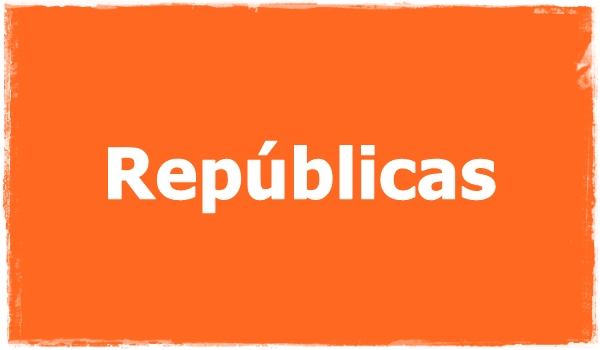 republicas