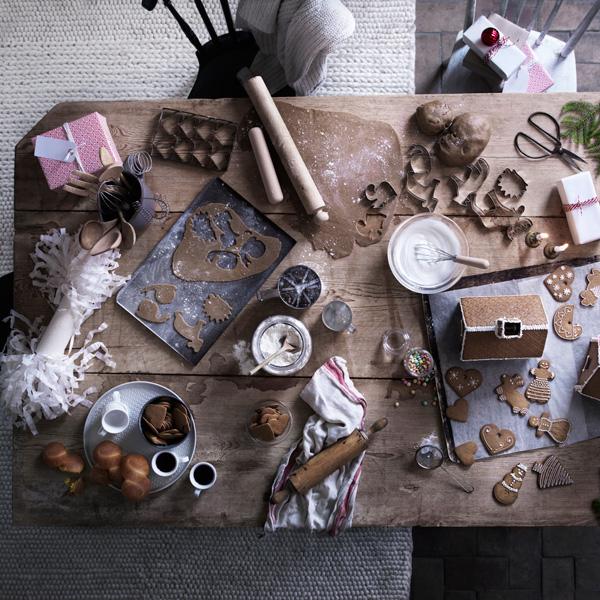 Gifting Malaysians the Delightful Taste of a Swedish Christmas