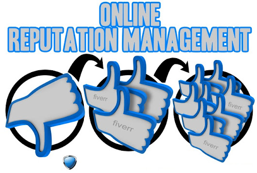 Guide To Choose Online Reputation Management Service in New York