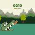 كود سورس لعبة : Crocofinity - HTML5 Casual game
