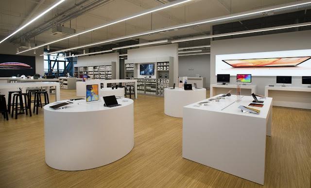 فتح متجر في هولندا