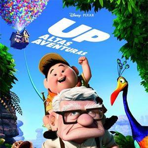 10 filmes que seu filho precisa assistir