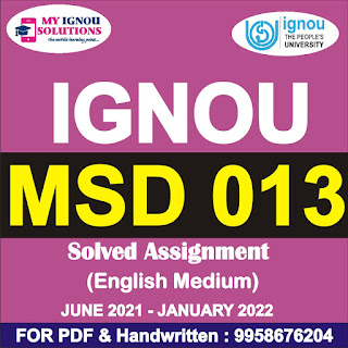 ast-01 solved assignment 2021; ignou assignment 2021-22; ignou solved assignment 2021-22 free download pdf; ignou mba solved assignment 2021-22; ignou assignment 2021-22 download; bag solved assignment 2021-22; ignou meg assignment 2021-22; ignou assignment question 2021-22