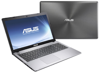 Asus X550CC Drivers windows 7 64bit, windows 8 64bit, windows 8.1 64bit and windows 10 64bit