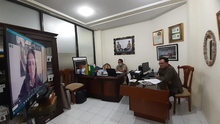 Yogya Instruksikan Seluruh Kecamatan Bentuk Forum Inklusi