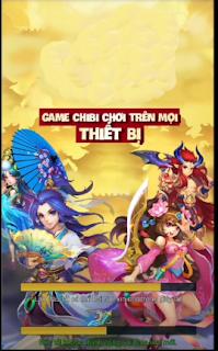 game mobile lậu, game lậu việt hóa, game h5, web game lậu, game h5 lậu, game lau, game lậu mobile việt hóa, game lậu ios, game mod, game lậu mobile việt hóa 2020 mới nhất