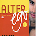 Télécharger Alter ego 1 : méthode de français A1 PDF