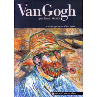 Van Gogh ebook PDF EPUB AWZ3 PRC MOBI