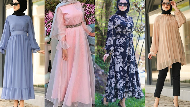 #hijabmode #hijab #hijabstyle #hijabfashion #hijabi #hijabtutorial #hijabers #hijaboutfit #fashion #hijabdaily #hijabinspiration #love #ootdhijab #hijabootd #hijaber #hijabista #tesett #tesettur #al #hijablover #hijabblogger #style #ootd #chichijab #lookbook #hijabifashion #lifestyle #modestfashion #instafashionista #bhfyp
