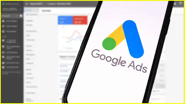 Google blocked 99 million ads about miracle cures for Covid-19 and fake vaccines