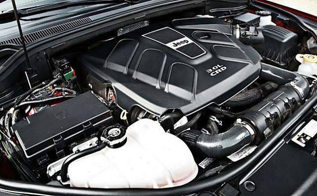 2020 Ford Taurus Engine Specification