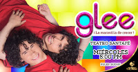 Musical GLEE 3