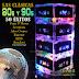 VA - Las 50 Clásicas de 80s y 90s [2017][CD1][MEGA/GD/OD]