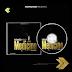 AUDIO | Hemedy Phd - Medicine | Download