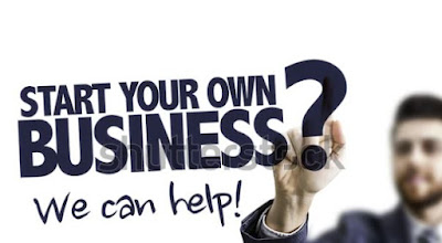 How Can You Start a Business as a Disabled Parent?
