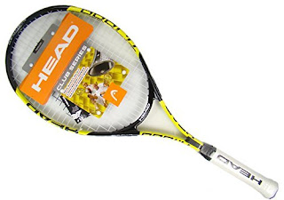 https://www.amazon.in/HEAD-Titanium-1000-Tennis-Racquet/dp/B00FG0I2S6/ref=as_li_ss_tl?_encoding=UTF8&psc=1&refRID=XRSANV91Z27GMZ30PV3S&linkCode=ll1&tag=imsusijr-21&linkId=201ac6b14fdf9558f0fe36778923c131&language=en_IN