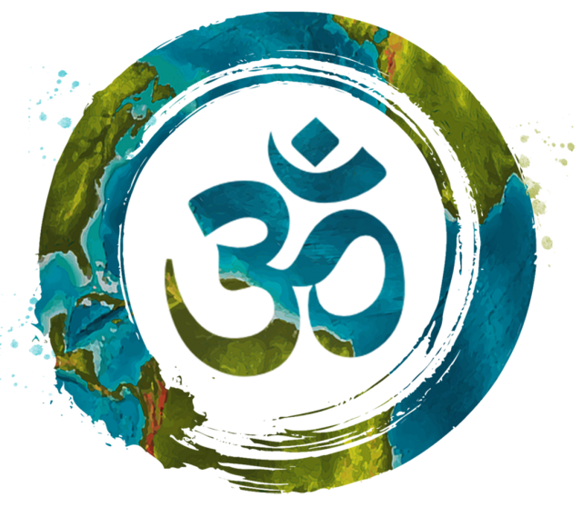 Aum Pictures, OM Photos, Aum Backgrounds, Hindu Symbols ॐ Wallpapers Free Download