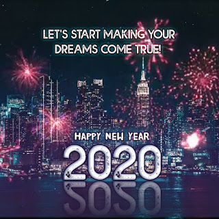 happy new year 2020 whishes download happy new year msg
