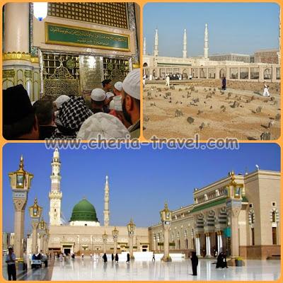 Jangan lupa untuk selalu mendoakan Nabi kita, Nabi Muhammad SAW