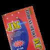 American Drill JM