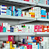 Crise na Saúde é ampliada nos municípios do Crajubar
