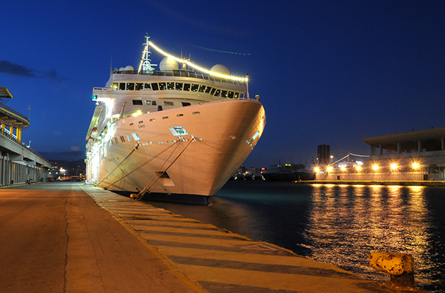 http://www.diariosdeunfotografodeviajes.com/2010/06/viajar-en-un-crucero.html